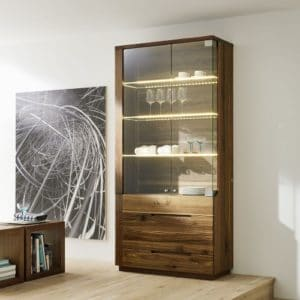 Sideboards & Vitrinen